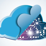 core-networks-cloud-hosting