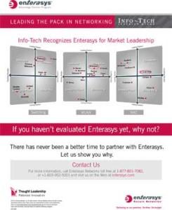 Network-Leadership-Flyer