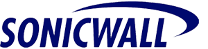 SonicWALL - Network Security & Data Protection